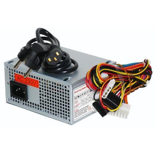 Sursa atx pentru calculator 500 w noua in cutie