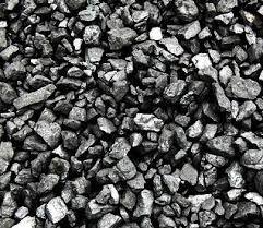 Уголь сортовой шибаркуль кара жара под сеткой любой тоннаж