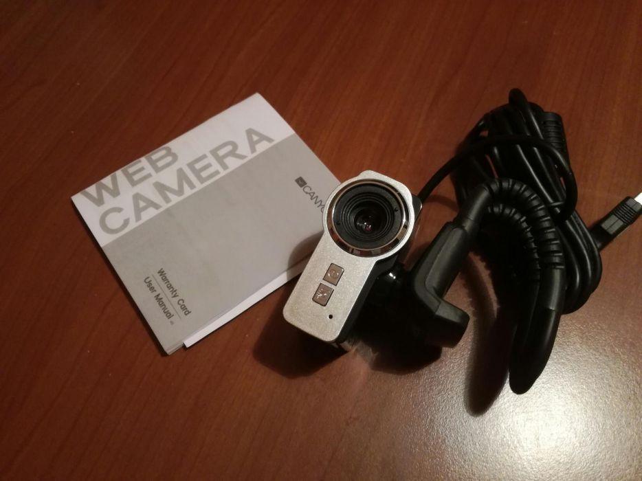 Камера за компютър/лаптоп