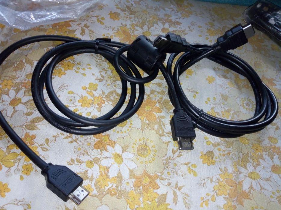 Cabos HDMI originais