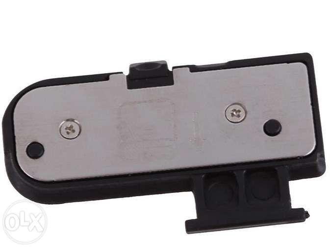Capac Baterie Nikon D3100, D3200, d3300, d5100