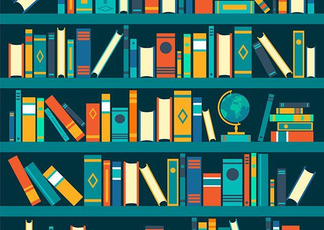 Temos a Venda Livros de Administração no Formato Digital