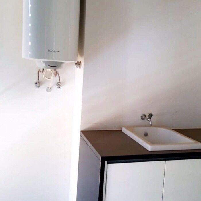 Arrendamos Apartamento T2 Condomínio Talatona Palms Residence Kilamba - imagem 2