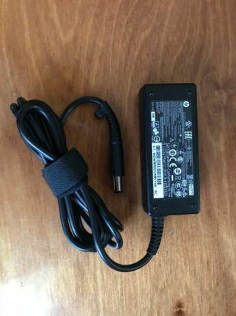 от планшета и для ноутбука HP Зарядное устройство адаптер блок питания