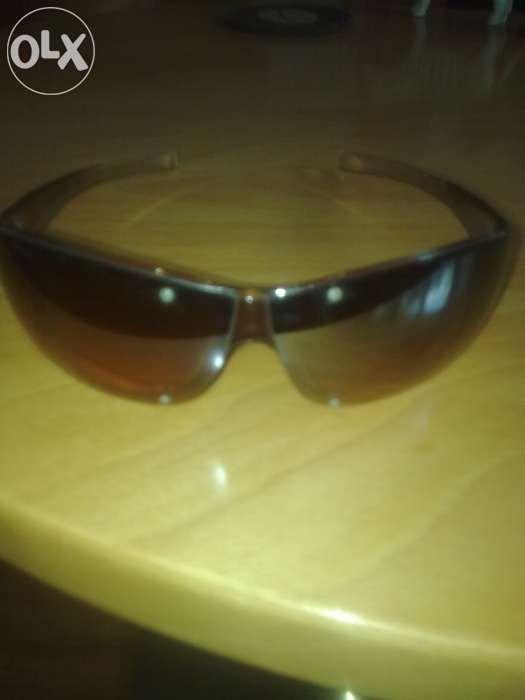 ochelari de soare si vedere