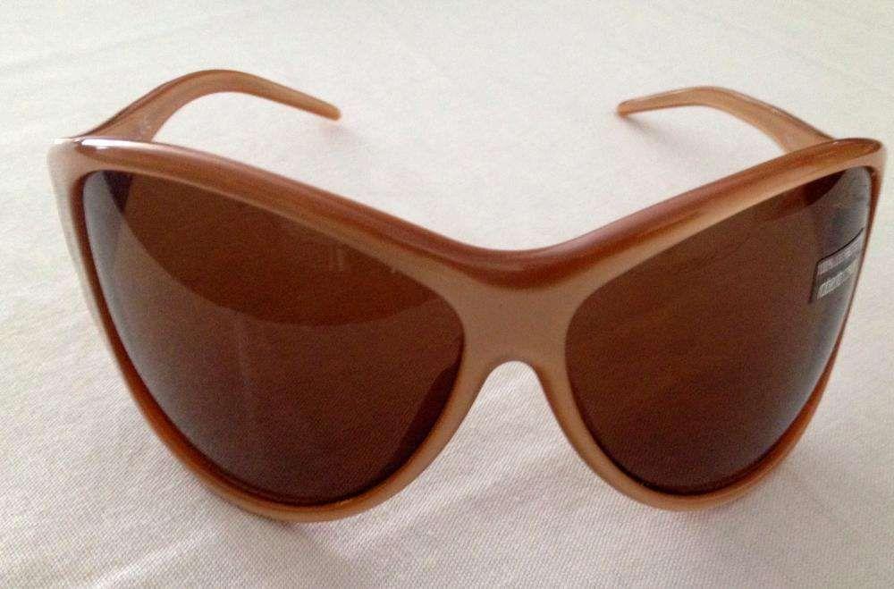 Oculo de sol Roberto Cavalli