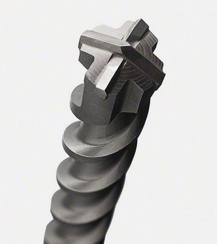 Свредла SDS -MAX -4 Bosch на разпродажбени цени
