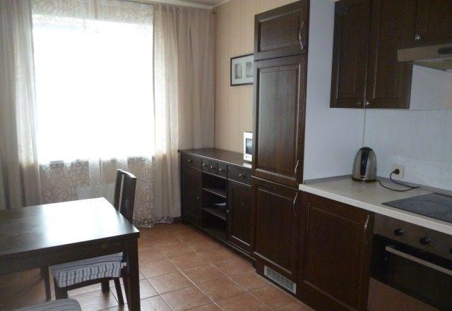 Сдам 2-х комнатную элитную квартиру в центре VIP вип посуточно элитная