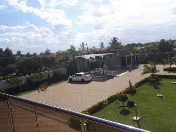 Alta Moradia a venda no Belo horizonte-Matola Matola Rio - imagem 6