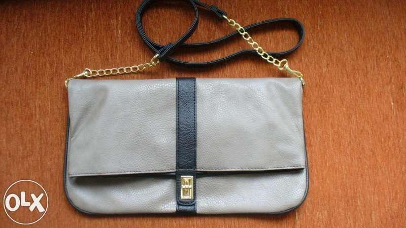 Дамска чанта на Avon