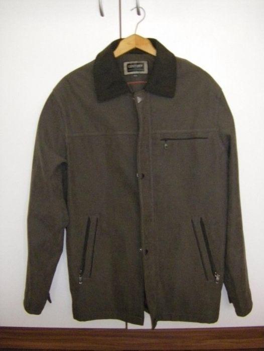 Мъжко яке - официално делови стил