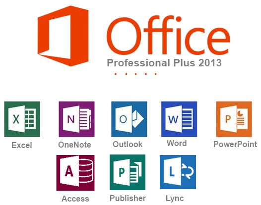 Office 2013 instalacao