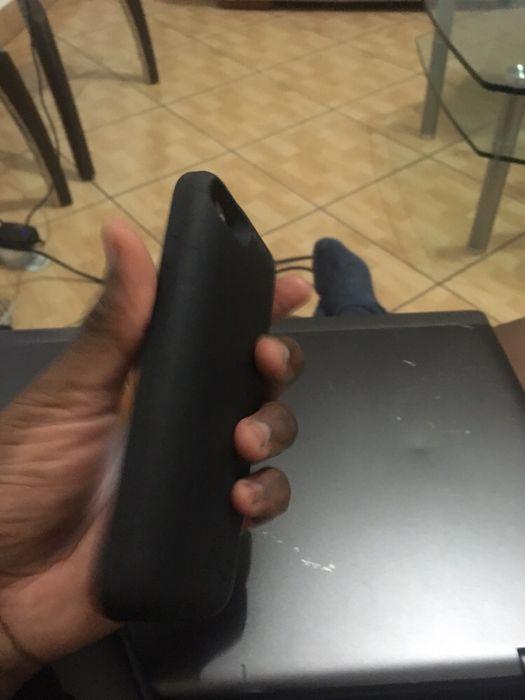 iPhone 6 Maputo - imagem 3