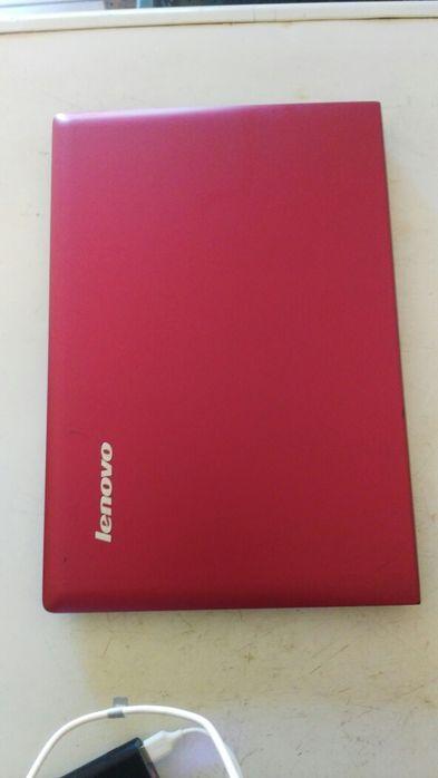 Lenovo g50 core i5 - 4030U cpu 1.90 GHz (quarta geracao)4gb ram,1 tb