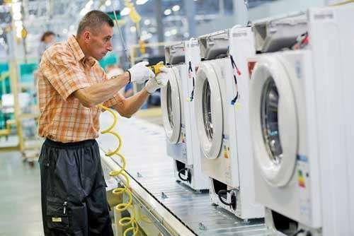 Repar masini de spalat deplasare constatare gratuita