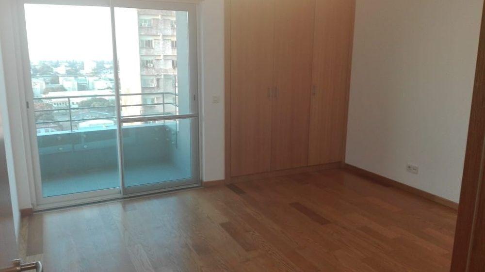 Vende se apartamento T3 no prédio novo na Polana condomínio Acray Polana - imagem 7