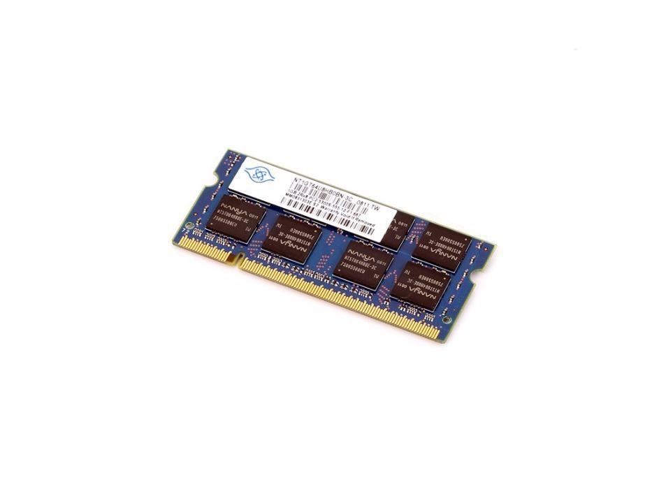 Vand memorii RAM 1Gb DDR2 667Mhz PC2-5300