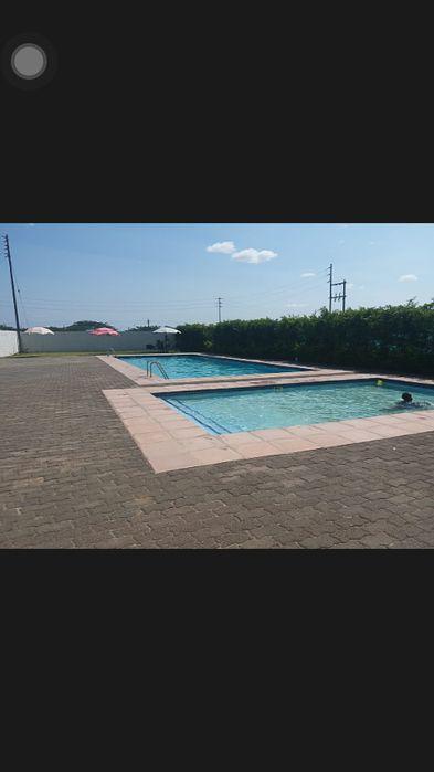 T3 suit Condominio ZIMPETO Maputo - imagem 1