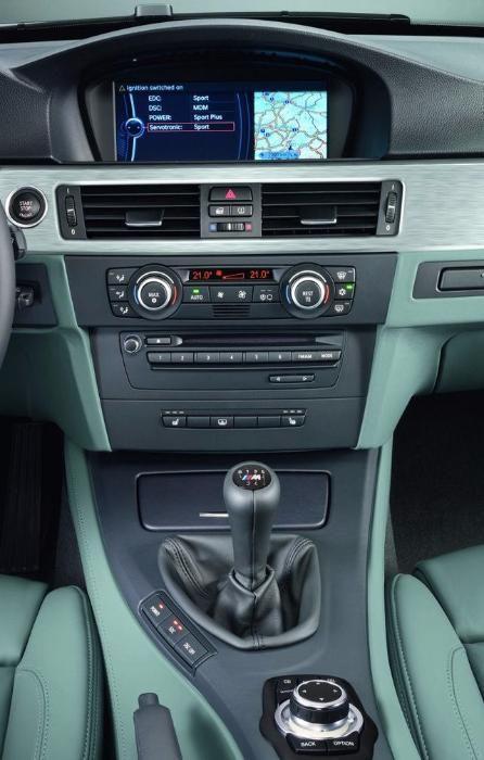 BMW Seria 1 3 5 6 x5 x6 update Navigatie Professional iDRIVE CCC
