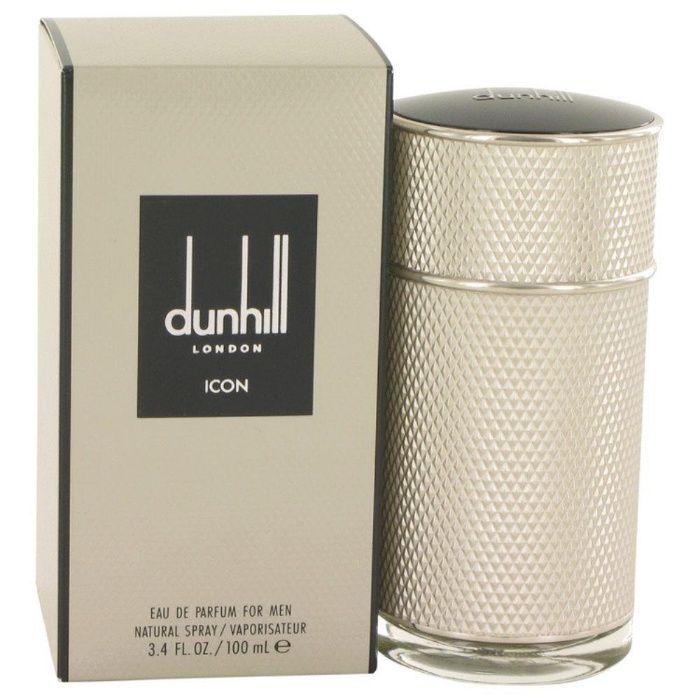 Dunhill 100ml 40USD