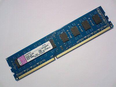 Chip e memória ram
