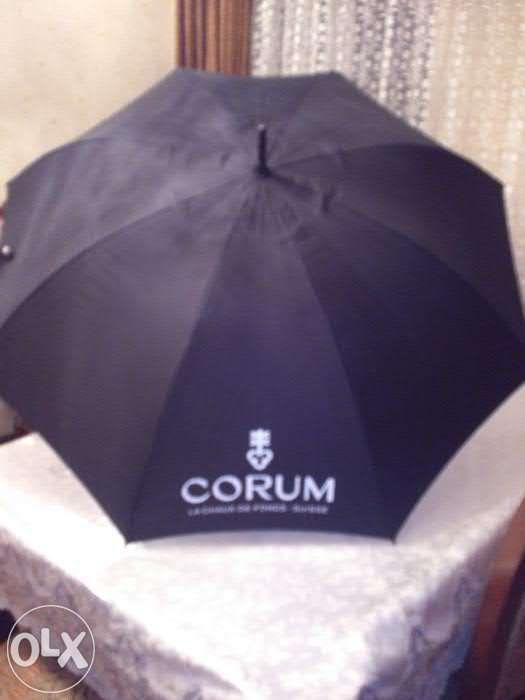 """Зонт """"Corum"""""""