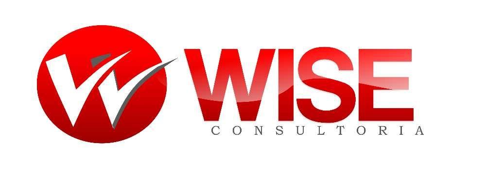 Consultoria Empresarial em Contabilidade e Fiscalidade