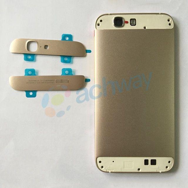Base de Huawei G7 (montagem gratuita)