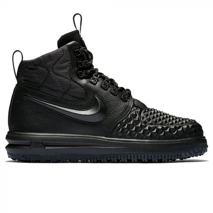 on sale d9d5c 1c726 Arquivo Nike force bota Sommerschield • olx.co.mz