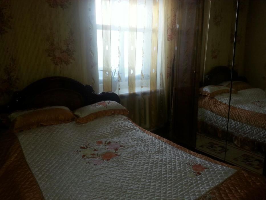 Продам дом Акколь (Наумовка (Хлебороб) Аккольского района)