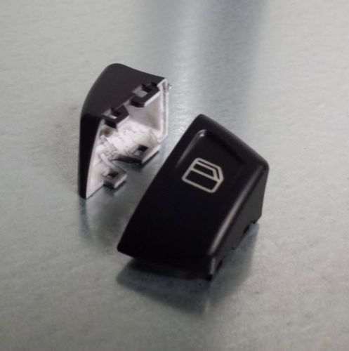 кнопки стеклоподъемников Mercedes Sprinter 906 Vito viano W639 Crafter