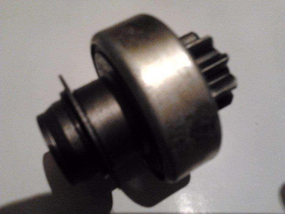 - Bendix (electromotor) tip nou Dacia injectie, Solenza, Super nova