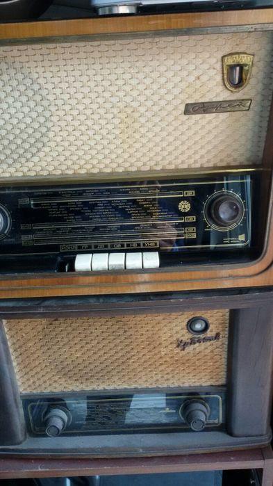 Старо радио