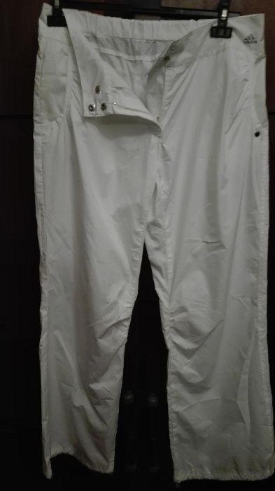 Дамски Спортен Панталон Adidas Climacool 42 XXL