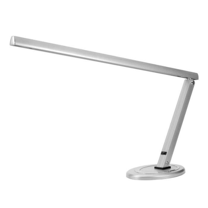 Lampa Profesionala LED, Lumina rece, gene false, manichiura, cosmetica