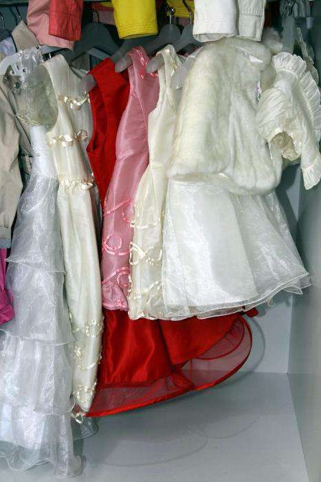 Нарядное платье для детей оптом и в розницу