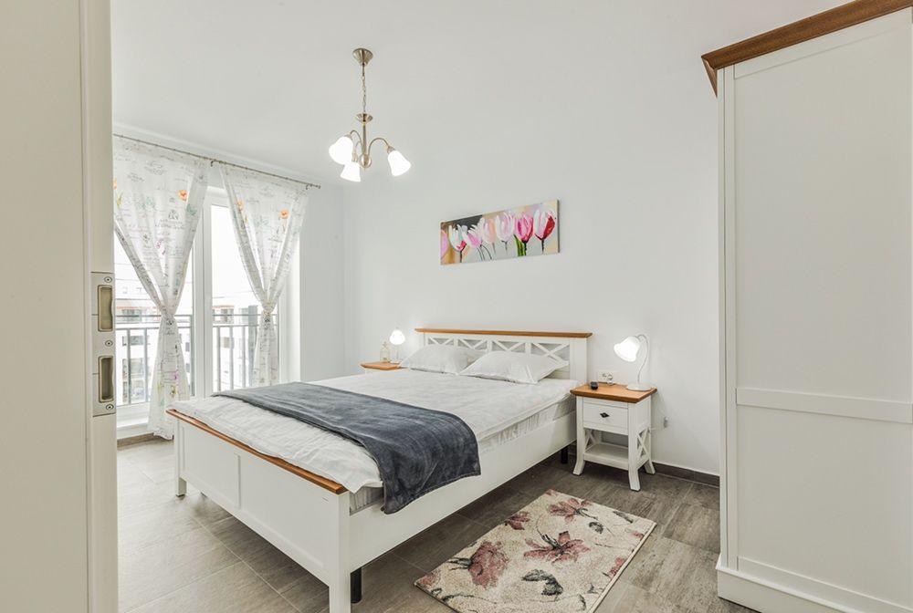 Apartament Regim Hotelier Brasov 3 camere Brasov - imagine 5