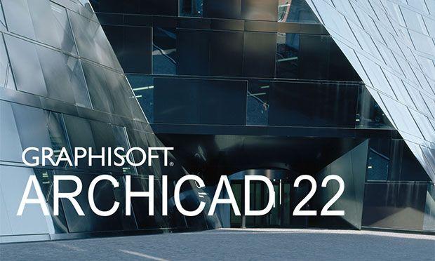 Archicad 22 instalação mac,macbook