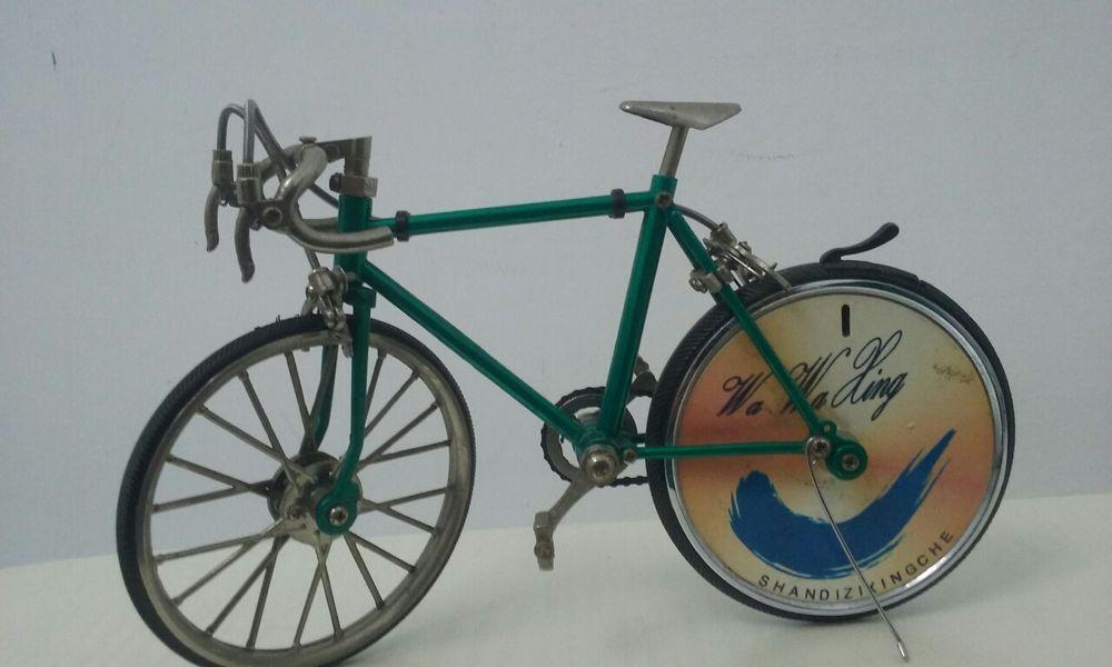 Bricheta birou/bicicleta