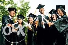Apoio na Escrita de Teses e Documentos Académicos