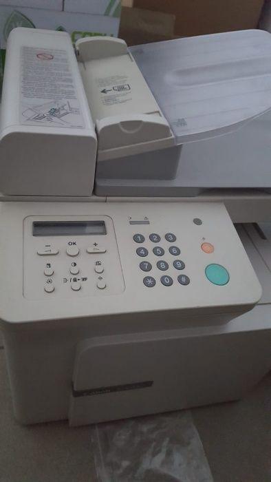 Copiator CANON PC - D340