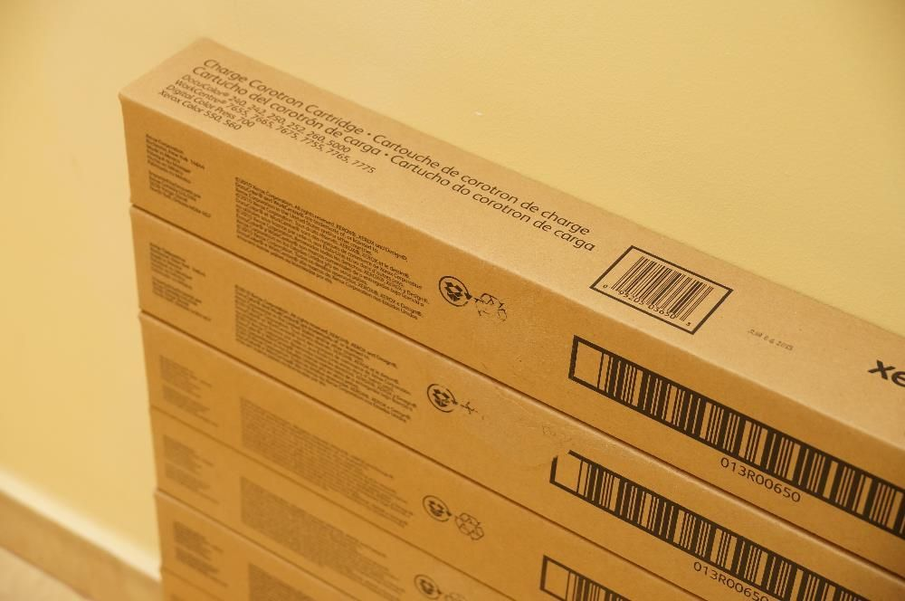 Charge COROTRON Xerox DocuColor 240 / 250 - ORIGINAL