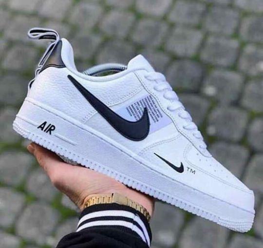 Tênis da Nike de origem a venda,