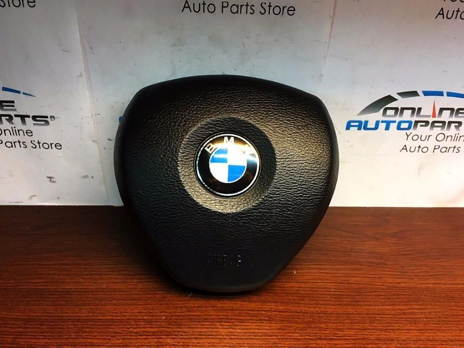 Аербег , Аърбег , Аирбаг , Airbag за BMW X5 X6 E70 E71 НОВА ЦЕНА
