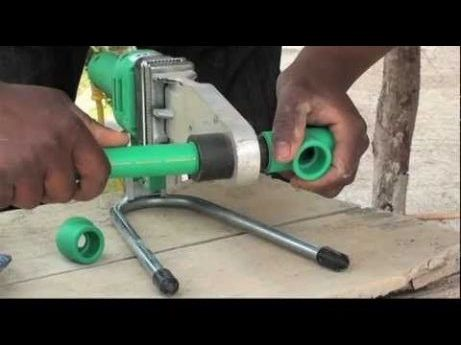 canalizador servicos rapidos