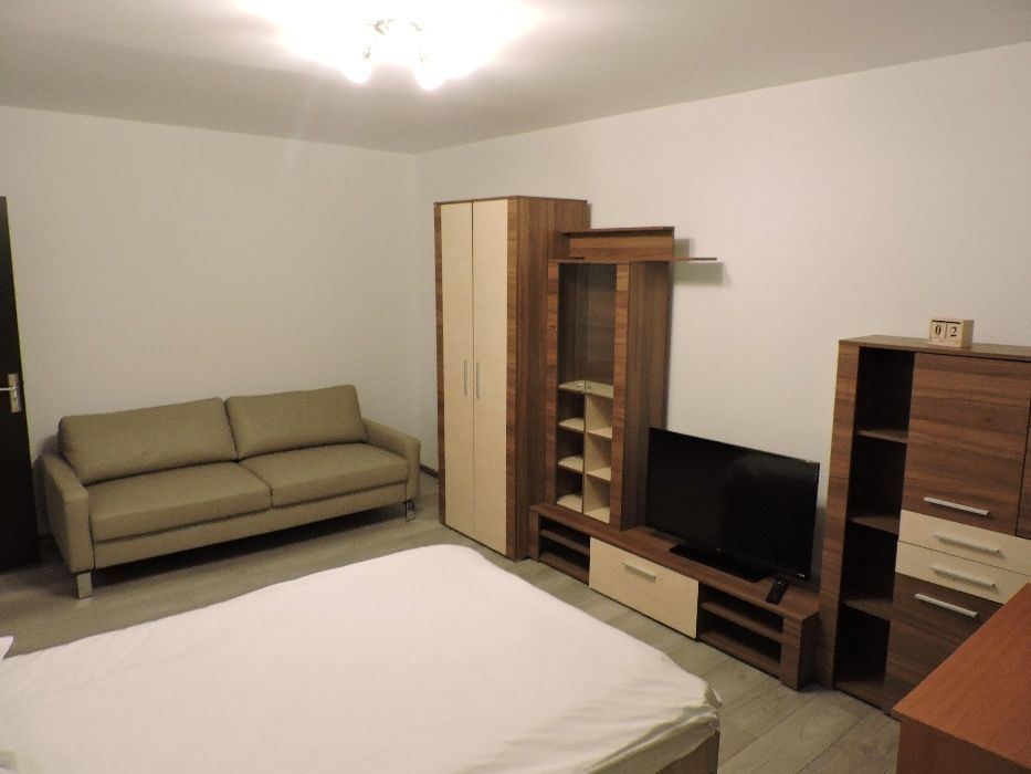 2 camere Piata Cipariu- regim hotelier