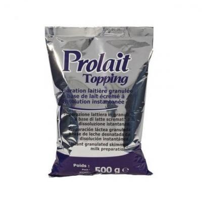 Topping granulat Prolait Blue 500 gr