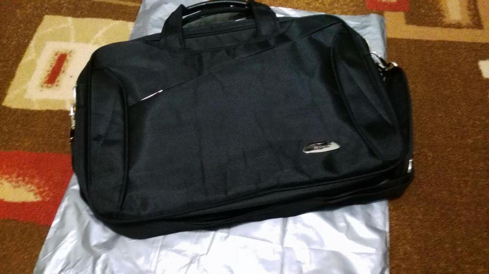 Мъжка чанта Grand