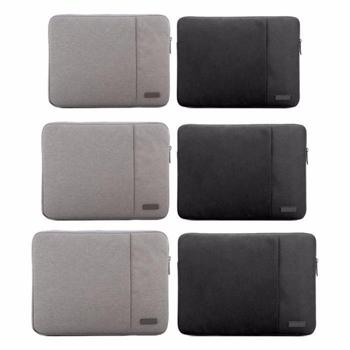 Кейс за 13''/15'' инчов лаптоп, MacBook Air, Pro case cover калъф