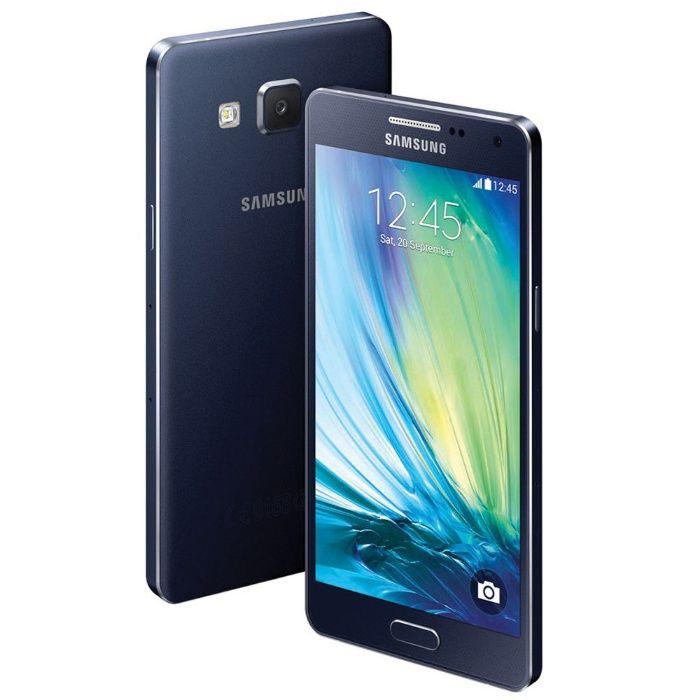 Samsung Galaxy A5 Kilamba - Kiaxi - imagem 3